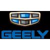Дефлектор капота для GEELY