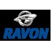 Защита картера для RAVON