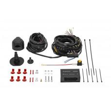 Электрика фаркопа Hak-System для Land Rover Range Rover 7-конт арт. 12190507