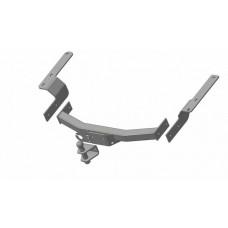 Фаркоп Трейлер для Toyota Highlander 2014- арт. TRAILER.7850