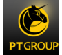 PT-Group
