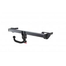 Фаркоп Aragon для VOVLO S60 sd (за искл гибридных / 4WD) арт. E6806BV