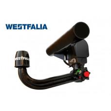 Фаркоп Westfalia для BMW X6 05/08- 4x4 арт. 303290600001