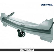 Фаркоп Westfalia для AUDI Q5 10/2008- арт. 305411600001