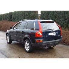 Фаркоп Westfalia для Volvo XC90 01/03- F20 арт. 320098600001