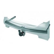 Фаркоп Westfalia для Hyundai IX35 Monoflex, шар F20 арт. 346040600001