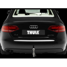 Фаркоп Thule для Audi A5 2008- арт. 492600