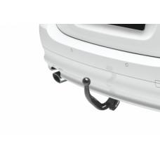 Фаркоп Thule для BMW X3 (F25) 2010- арт. 536200