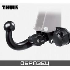 Фаркоп Thule для Ford Explorer 2013- арт. 579000