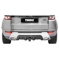 Фаркоп Thule для Range Rover Evoque BMA 2011 - BRINK-THULE арт. 547700