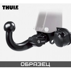 Фаркоп Thule для Mercedes-Benz GLA-Класс (X156) 2014- арт. 588100