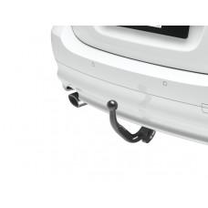 Фаркоп Thule для Subaru XV 2012- арт. 554800