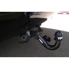 Фаркоп Thule для Lexus LX570 арт. 424700