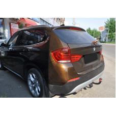 Фаркоп Bosal для BMW X1 2009- арт. 4753-A