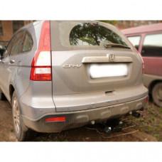 Фаркоп Bosal для HONDA CR-V 4x4 2007-11.2012 арт. 5531-A