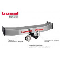 Фаркоп Bosal для LEXUS GX 460 2010-2014 2010- арт. 3063-ABP
