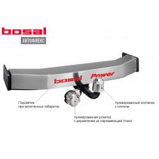 Фаркоп Bosal для LEXUS LX 570 4x4 2007- арт. 3054-ABP