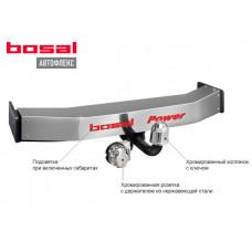 Фаркоп Bosal для LEXUS RX 300 4x4, RX 330 4x4, RX 350 4x4 2003-2009 арт. 3041-ABP