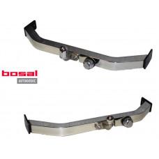 Фаркоп Bosal для TOYOTA RAV 4 4x4 2006-2012 арт. 3070-AL
