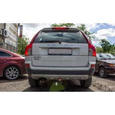 Фаркоп Bosal для VOLVO XC 90 wagon 2003- арт. 7010-A