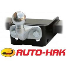 Фаркоп Auto-Hak для Volkswagen Crafter II арт. K.68