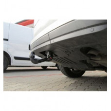 Фаркоп Westfalia для Land Rover Range Rover IV  арт. 323107600001