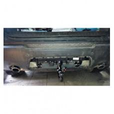 Фаркоп Westfalia для Land Rover Range Rover Sport арт. 323121600001