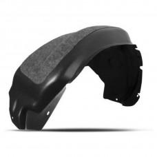 Подкрылок с шумоизоляцией HAVAL H6, 2014->, кроссовер [передний правый]