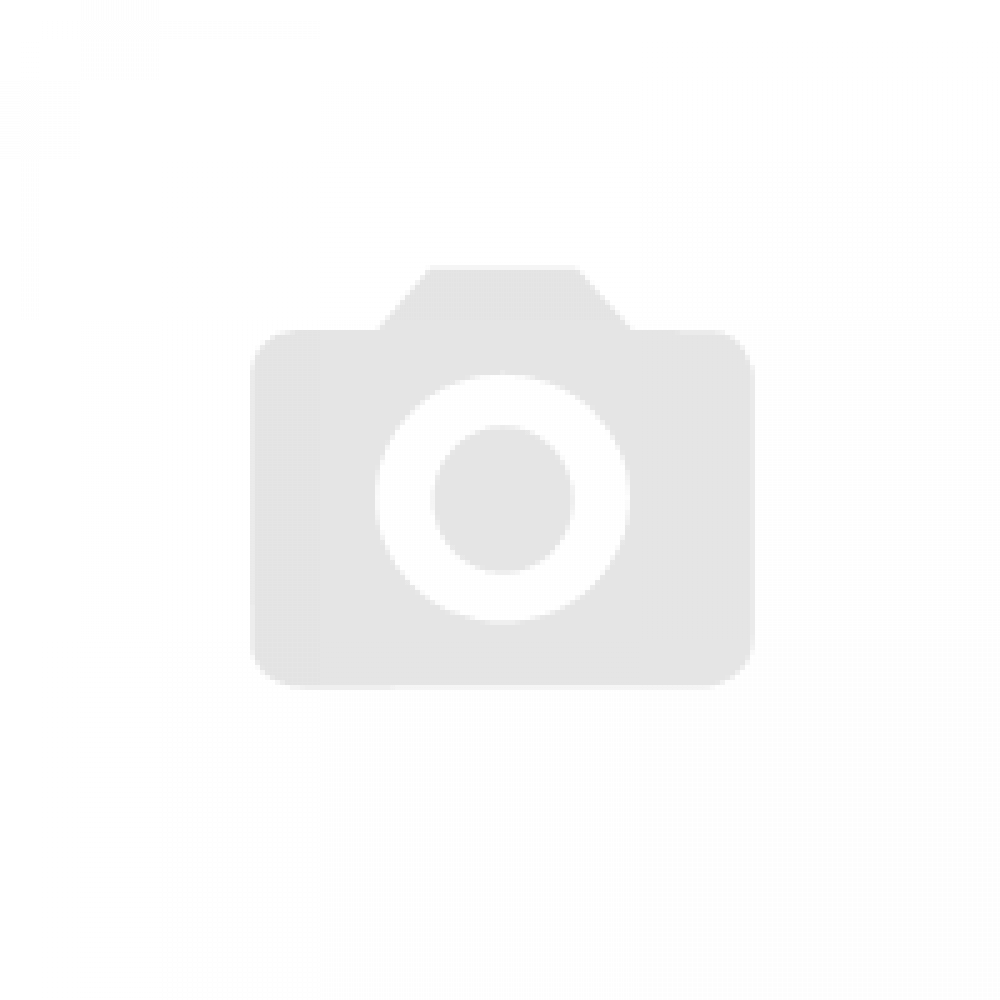 Фаркоп Aragon для VOLKSWAGEN PASSAT CC 2005- арт. E6702EA